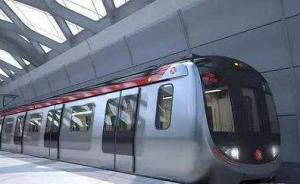 港铁计划联手中铁总,竞标350公里新加坡马来西亚跨国高铁