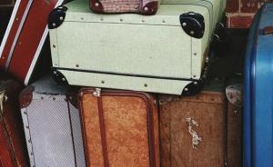 上海一赴欧团行李在罗马遭窃,旅行社向每人发放1300欧元