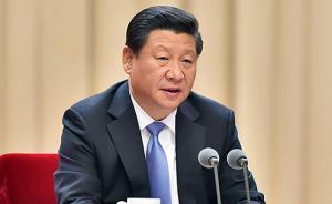 中国社科院建院40周年,习近平致信祝贺:发思想先声
