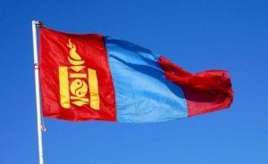 蒙古国公布三名总统候选人名单,前总统恩赫巴亚尔未获通过