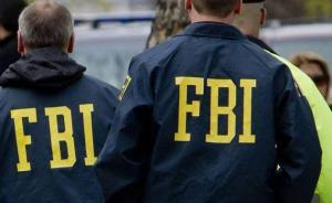 FBI前局长穆勒将负责调查俄干预美大选,特朗普:盼获澄清
