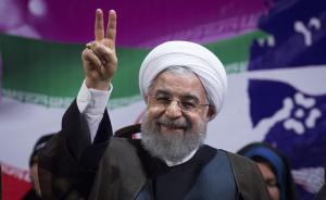 伊朗大选|历届总统连任无败绩折射民心求稳,这次会有意外吗