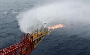 可燃冰试采成功,对中国能源安全保障意味着什么?