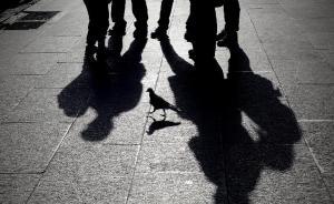四川:全省纪检监察机关十八大以来接受信访举报27万余件次