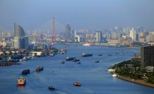 上海市选举产生出席中国共产党第十九次全国代表大会代表