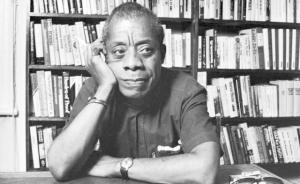 科尔姆·托宾专栏:民权运动时代最后的见证者