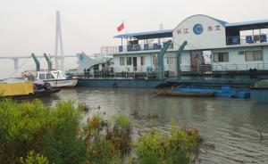 长江防总:拟增7座!今年长江上游将有28座水库可联合调度
