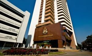 教育部留学预警:泰国暹罗大学招生存在不规范,有人损失较大