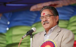 尼泊尔总理普拉昌达宣布辞职,或将对国内政局增加不确定性