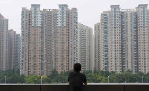 珠海三幅宅地限价最高7000元/平米,买房后10年不能卖