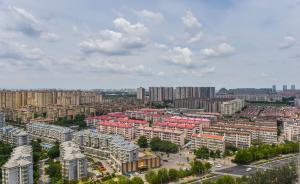 北京通州某村民苦求他人买自家房,房价上涨后又反悔