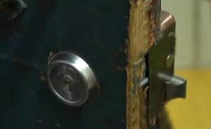 杭州一孕妇租客独自在家,房产中介带客户、开锁匠直接开了门