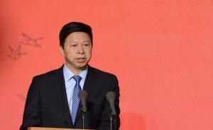 中联部向外国政党政要宣介推进供给侧结构性改革