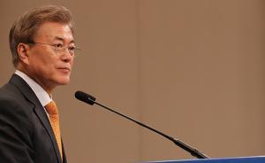 """韩国拟对朝鲜实行""""军硬民软""""双轨战略,南北关系仍难回暖"""