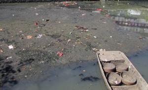 海南环境资源案件试行诉前禁止令,先行阻止污染行为