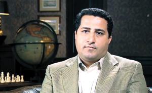 """伊朗核科学家因向美泄密被秘密处决,""""归国""""后曾受英雄礼遇"""