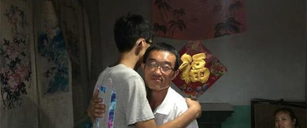 青岛胶州警方:篡改同学高考志愿考生郭某已被提请逮捕