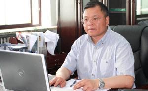教育部学习黄大年事迹座谈会:为实现中国梦贡献智慧和力量
