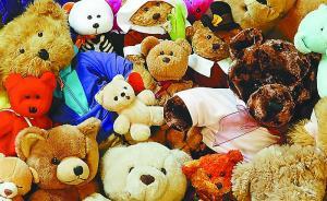 国家质检总局:去年召回缺陷进口消费品儿童用品超五成