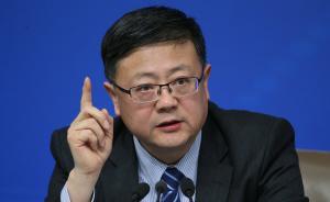 陈吉宁端午调研通州:高水平规划建设好北京城市副中心