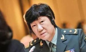香格里拉对话丨姚云竹:在朝核问题上,中国不会是旁观者
