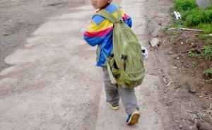 安徽一小学被举报乱收费:不交钱不许考小升初,还只能坐后排