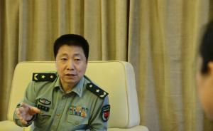 中国将启动第三批航天员选拔:共10到12名,女性2名左右