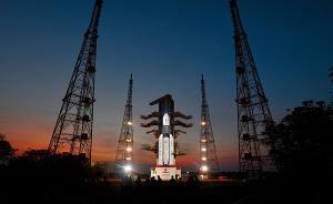 """技术派 让印度欢呼的国产""""大火箭"""":进步大但落后国际水平"""