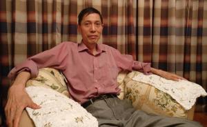 1977级考生田穗蓁:我跟女儿说,老爸改变命运花了五毛钱
