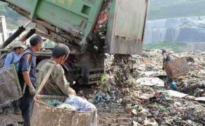 石家庄中院发布环境污染案例:违规倾倒危废,雇主雇员同获刑