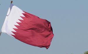 """科威特土耳其愿调停卡塔尔""""断交风波"""",阿曼外长临时访卡"""
