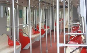 """醉汉""""大闹""""地铁猛扇两名女乘客耳光,被采取刑事强制措施"""
