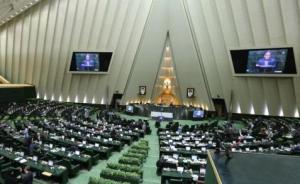 伊朗遭恐袭早有苗头,IS或欲打通连接南亚与中东的通道