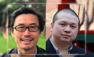 英国大选|专访华裔候选人:希望更多华人参与政治