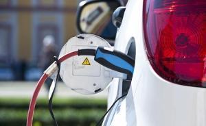 新能源车市回暖:乘政策东风,5月份销量升至3.8万辆