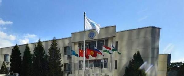 印度和巴基斯坦正式加入,上合组织完成首次扩员