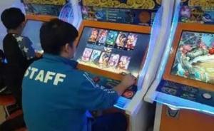 王者荣耀火爆催热游戏代练业务:顶级代练月入5万都不算高薪