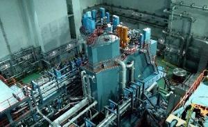 中国在国际上首提新核能系统,铀资源利用或从百年提升至万年