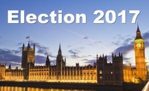 英国大选|政治漩涡中的各政党和十字路口的英国