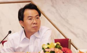 学习时报头版头条刊登董云虎撰文:论中国共产党的政党自信