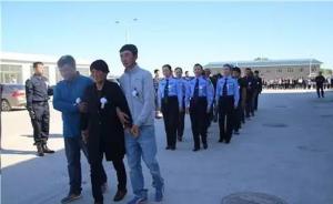 内蒙古一辅警被强行冲卡车辆撞成重伤牺牲,年仅22岁