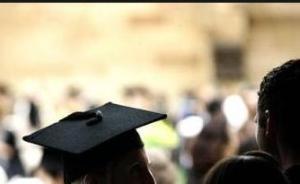 赴美交流女生失踪已超80小时,留学生如何减小遭遇危险概率