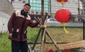 台湾网友为老兵爷爷安徽寻亲,池州民政局:建议来信提供详情