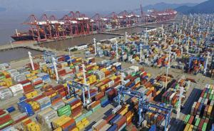 辽宁港口统一经营平台浮现,全国港口资源整合潮起