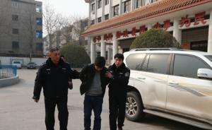 河北公安将严打文物犯罪3个月:坚决打击古玩市场非法交易
