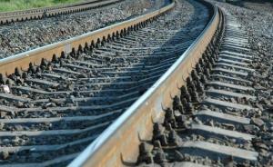 巴厘岛将建铁路疏导客流,印尼宣布项目交由中方负责明年开工