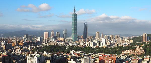 中国台湾网:举办双城论坛再次说明大陆推动两岸交流决心没变