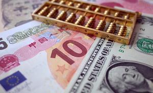 下半年全球经济展望:再通胀已终结,股强于债的基调将延续