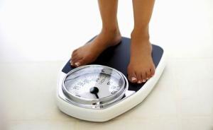 糖尿病人胖好还是瘦好,如何看待患病后体重减轻