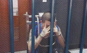 故意伤人取保候审期,沈阳17岁少年酒后打车捅人9刀被刑拘